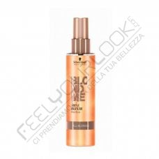 SCHWARZKOPF BLONDME SHINE ELIXIR ALL BLONDES 150 ml / 5.00 Fl.Oz