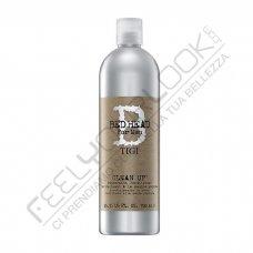 TIGI CLEAN UP PEPPERMINT CONDITIONER 750 ml / 25.36 Fl.Oz