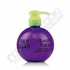 TIGI SMALL TALK 200 ml / 6.76 Fl.Oz