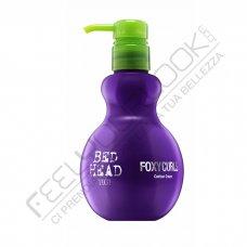 TIGI FOXY CURLS CONTOUR CREAM 200 ml / 6.76 Fl.Oz