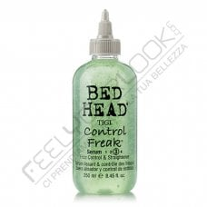 TIGI CONTROL FREAK 250 ml / 8.45 Fl.Oz