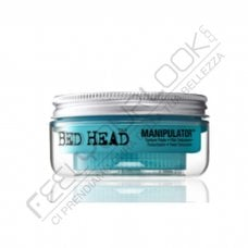 TIGI MANIPULATOR 57 ml / 2.03 Fl.Oz