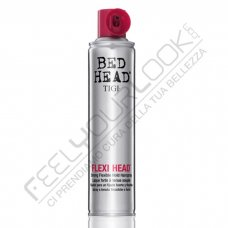 TIGI HARD HEAD FLEXI HAIRSPRAY 385 ml / 13.02 Fl.Oz