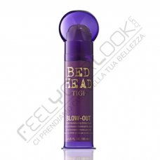 TIGI BLOW OUT 100 ml / 3.38 Fl.Oz