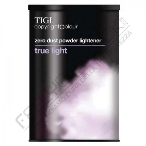 TIGI TRUE LIGHT 500 g / 17.5 Fl.Oz