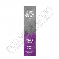 TIGI COLOUR TRIP VIOLET 90 ml / 3.14 Fl.Oz