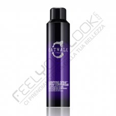TIGI BODIFYING SPRAY 240 ml / 8.12 Fl.Oz
