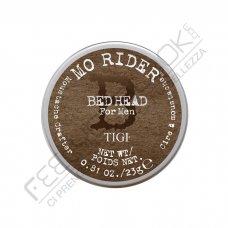 TIGI MO RIDER 23 g / 0.81 Fl.Oz