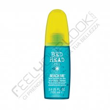 TIGI BEACH ME 100 ml / 3.4 Fl.Oz