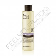 TEN ESSENTIAL REFRESHING TONIC LOTION 200 ml / 6.76 Fl.Oz