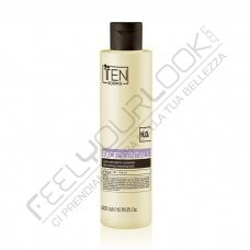 TEN ESSENTIALS CLEANSING MILK 200 ml / 6.76 Fl.Oz