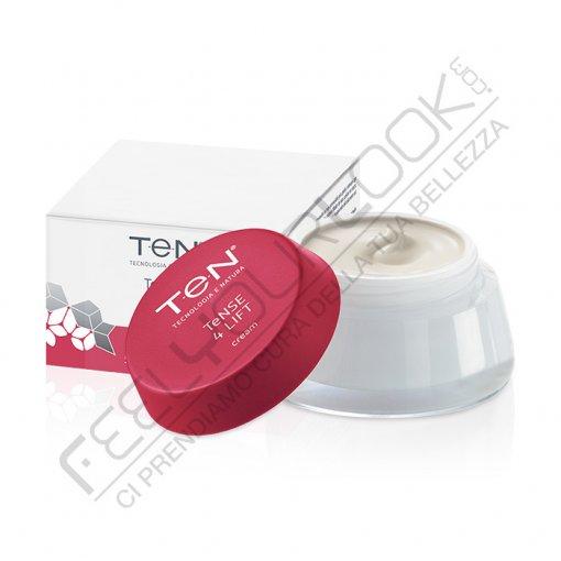 TEN TENSE 4 LIFT CREAM 50 ml / 1.69 Fl.Oz
