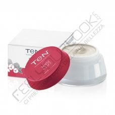 TEN TENSE 4 LIFT EXTRA CREAM 50 ml / 1.69 Fl.Oz