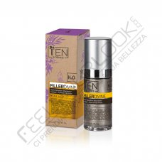 TEN FILLER DIVINE SERUM 30 ml / 1.01 Fl.Oz