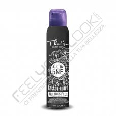THAT'SO PURE SUN ALL IN ONE TATTOO GUARDIAN SPF 20/30/50 175 ml / 5.90 Fl.Oz