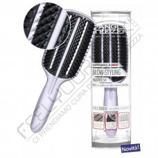 TANGLE TEEZER BLOW STYLING FULL PADDLE