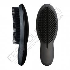 TANGLE TEEZER FINISHING THE BLACK ULTIMATE