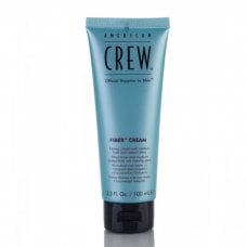 AMERICAN CREW FIBER CREAM 100 ml / 3.30 Fl.Oz