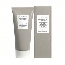 COMFORT ZONE TRANQUILLITY BODY LOTION 200 ml / 6.76 Fl.Oz