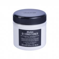 DAVINES OI CONDITIONER 250 ml / 8.80 Fl.Oz