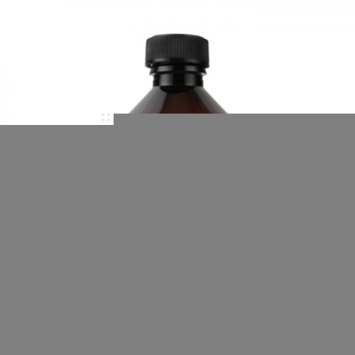 DAVINES NATURALTECH REBALANCING SHAMPOO 250 ml / 8.45 Fl.Oz