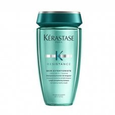 KERASTASE BAIN EXTENTIONISTE 250 ml / 8.45 Fl.Oz