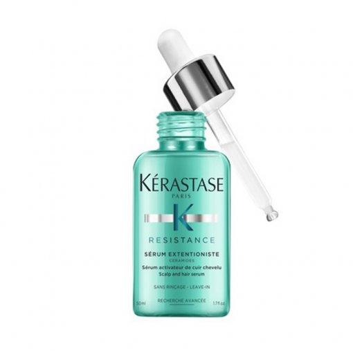 KERASTASE SERUM EXTENTIONISTE 50 ml / 1.70 Fl.Oz