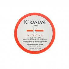 KERASTASE MASQUE MAGISTRAL 75 ml / 2.55 Fl.Oz