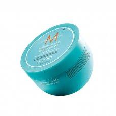 MOROCCANOIL SMOOTHING MASK 250 ml / 8.45 Fl.Oz