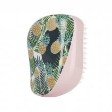 TANGLE TEEZER COMPACT STYLER PALMS E PINEAPPLES