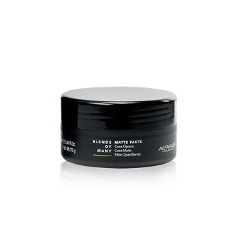 ALFAPARF BLENDS OF MANY MATTE PASTE 75 ml / 2.54 Fl.Oz
