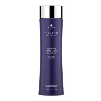 ALTERNA CAVIAR ANTI-AGING REPLENISHING MOISTURE CONDITIONER 250 ml / 8.5 Fl.Oz