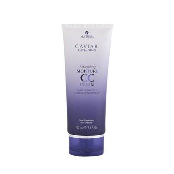ALTERNA CAVIAR CC CREAM 10-IN-1 COMPLETE CORRECTION 100 ml / 3.4 Fl.Oz