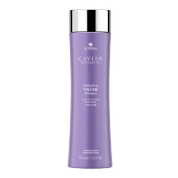 ALTERNA CAVIAR ANTI-AGING MULTIPLYING VOLUME SHAMPOO 250 ml / 8.5 Fl.Oz