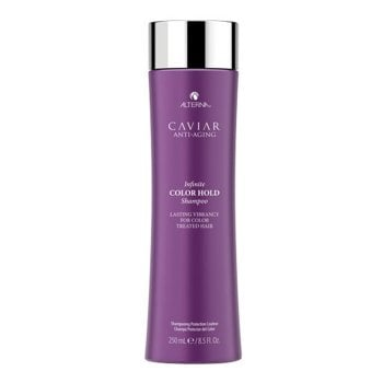 ALTERNA CAVIAR INFINITE COLOR HOLD SHAMPOO 250 ml / 8.5 Fl.Oz