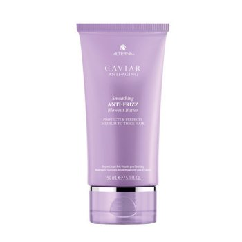 ALTERNA CAVIAR ANTI-AGING ANTI-FRIZZ BLOWOUT BUTTER 147 ml / 5.0 Fl.Oz