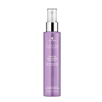 ALTERNA CAVIAR ANTI-AGING ANTI-FRIZZ DRY OIL MIST 147 ml / 5.0 Fl.Oz