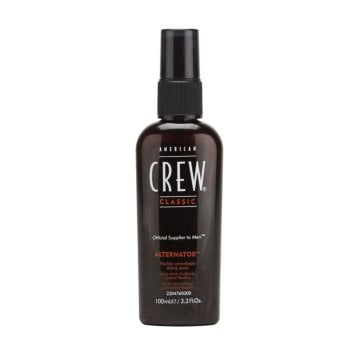 AMERICAN CREW ALTERNATOR 100 ml / 3.30 Fl.Oz