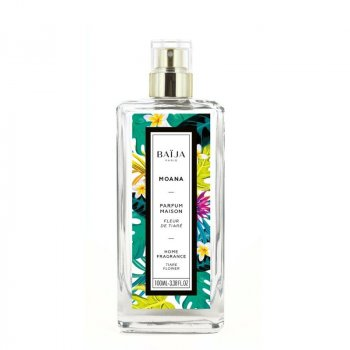 BAIJA MOANA HOME FRAGRANCE SPRAY 100 ml / 3.38 fl.oz