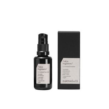 COMFORT ZONE SKIN REGIMEN 1.5 RETINOL BOOSTER 25 ml / 0.84 Fl.Oz