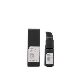 COMFORT ZONE SKIN REGIMEN 1.5 RETINOL BOOSTER 8 ml / 0.27 Fl.Oz