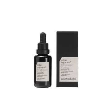 COMFORT ZONE SKIN REGIMEN 10.0 TULSI BOOSTER 25 ml / 0.84 Fl.Oz