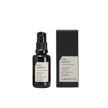 COMFORT ZONE SKIN REGIMEN 1.0 TEA TREE BOOSTER 25 ml / 0.84 Fl.Oz