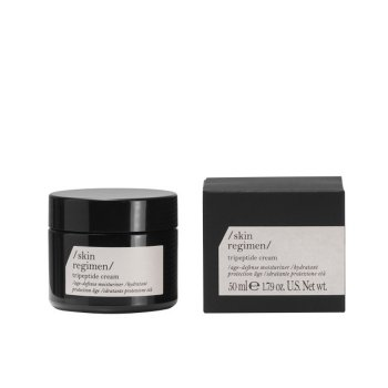 COMFORT ZONE SKIN REGIMEN TRIPEPTIDE CREAM 50 ml / 1.79 Fl.Oz