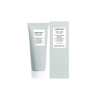 COMFORT ZONE SPECIALIST HAND CREAM 75 ml / 2.53 Fl.Oz