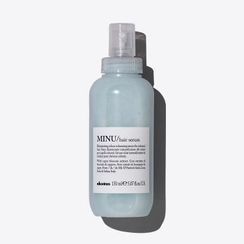 DAVINES ESSENTIAL HAIRCARE MINU HAIR SERUM 150 ml / 5.07 Fl.Oz