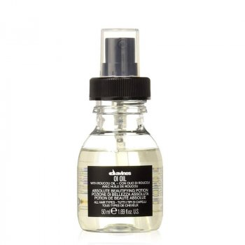 DAVINES OI OIL 50 ml / 1.69 Fl.Oz