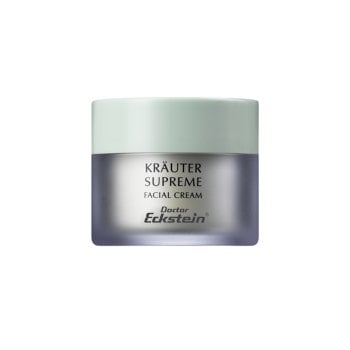 DOCTOR ECKSTEIN KRAUTER SUPREME FACIAL CREAM 50 ml / 1.66 Fl.Oz