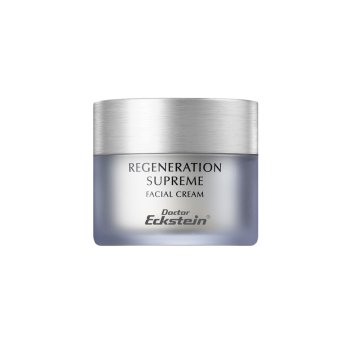 DOCTOR ECKSTEIN REGENERATION SUPREME FACIAL CREAM 50 ml / 1.66 Fl.Oz