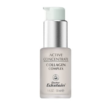 DOCTOR ECKSTEIN ACTIVE CONCENTRATE COLLAGEN COMPLEX 30 ml / 1.00 Fl.Oz